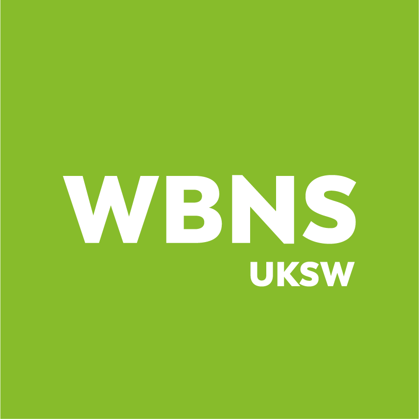 Wydział Biologii i Nauk o Środowisku UKSW