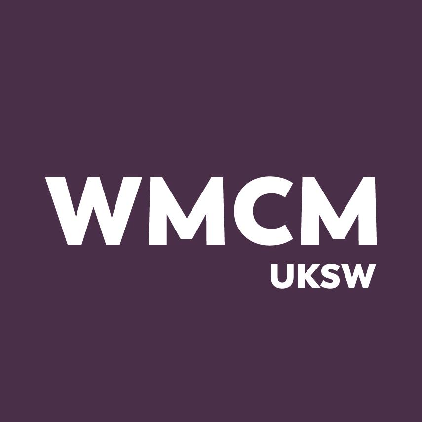 Wydział Medyczny UKSW