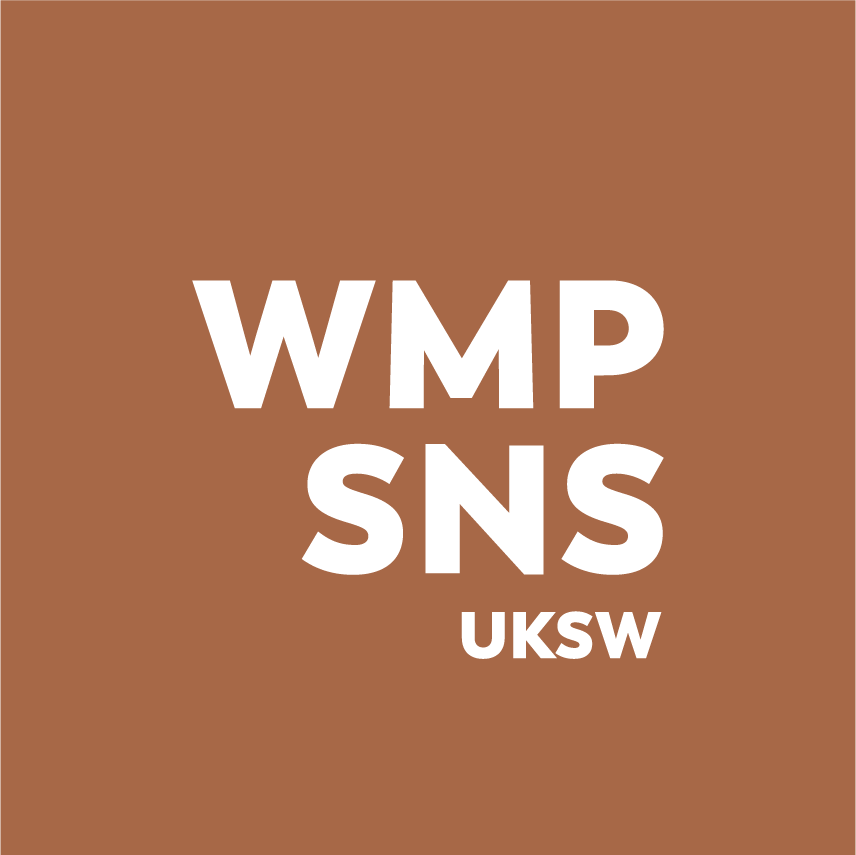 Wydział Matematyczno-Przyrodniczy UKSW