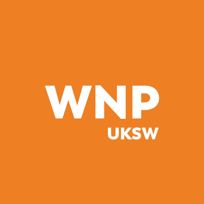 Wydział Nauk Pedagogicznych UKSW