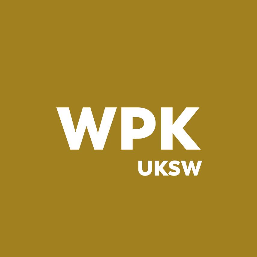 Wydział Prawa Kanonicznego UKSW