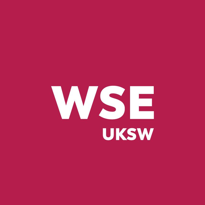 Wydział Społeczno-Ekonomiczny UKSW