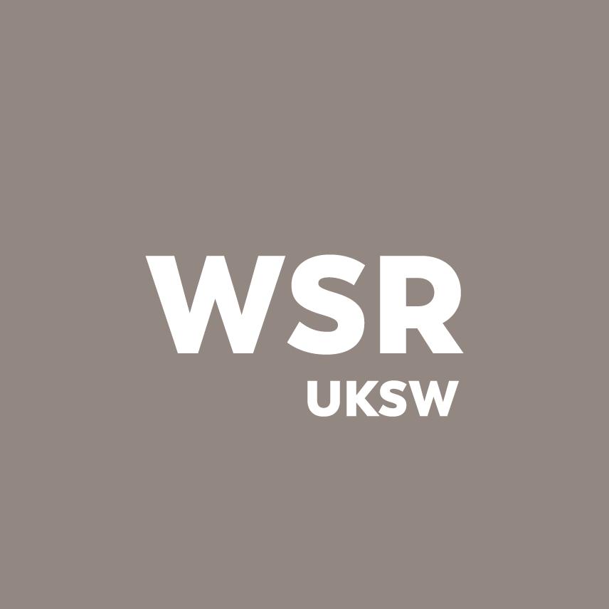 Wydział Studiów nad Rodziną UKSW