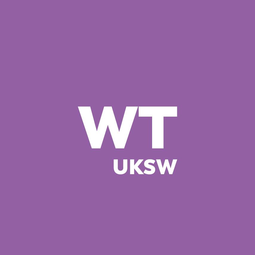 Wydział Teologiczny UKSW